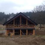 Masivholzhaus (4)_galerie