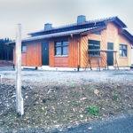 mobilhaus11