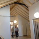 sichtbarer Dachstuhl (2)_galerie