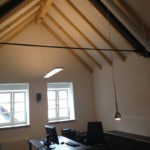 sichtbarer Dachstuhl (3)_galerie