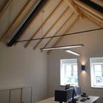 sichtbarer Dachstuhl (4)_galerie