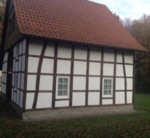 startseite_fachwerkhaus