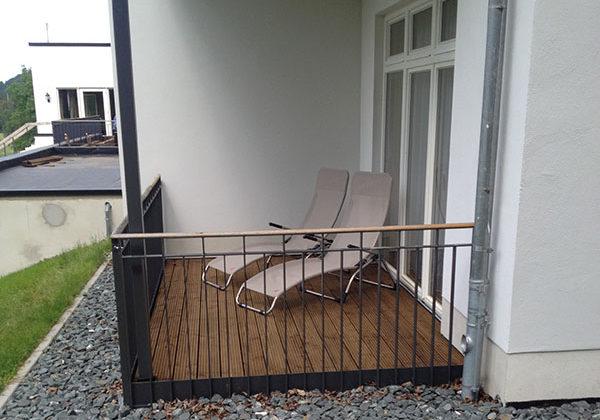 balkone_01
